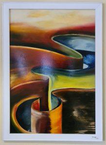 IMG 20210409 WA0005 218x300 - Kunstgalerie