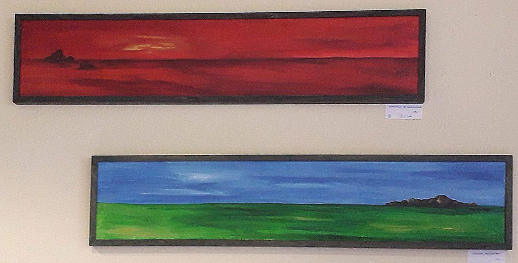 brillenstudio neuenhagen ausstellung susanne geisler hochsommer 1024x521 - Kunstgalerie
