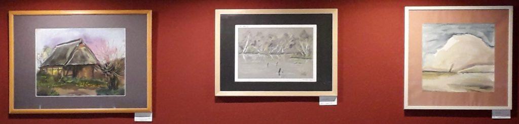 brillenstudio neuenhagen ausstellung susanne geisler kunstscheune 1024x246 - Kunstgalerie
