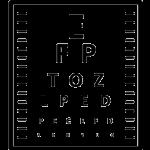 eye chart 150x150 - Home
