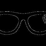 eye glasses 150x150 - Home